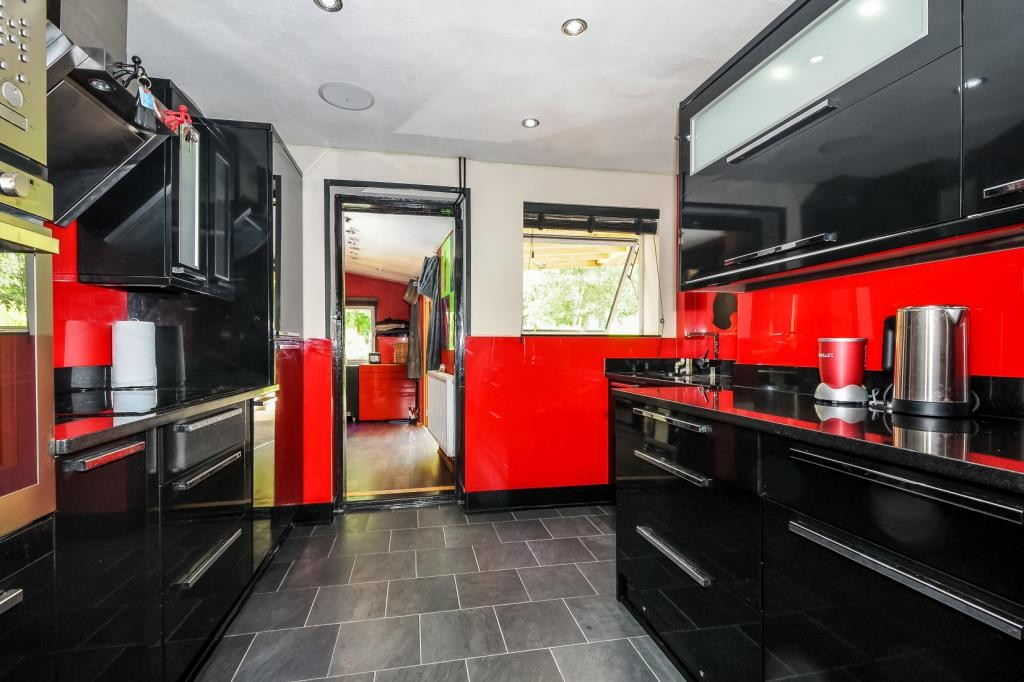 Ascot Home Rentals
