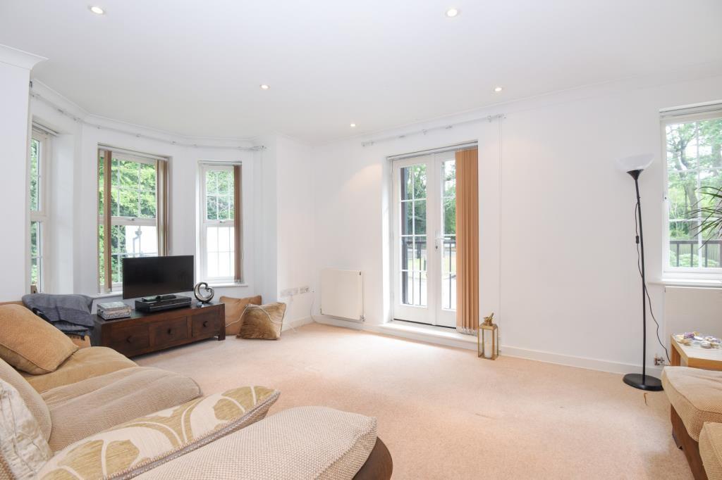 Harrow Apartment Rental