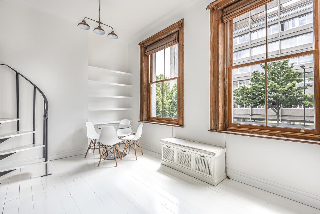 1 bedroom flat for rent in notting hill gate notting hill w11. Black Bedroom Furniture Sets. Home Design Ideas